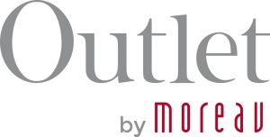 Outlet-by-Moreau
